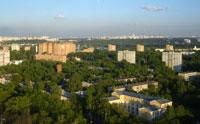 Оформление квартиры в  Красногорске и в Истре